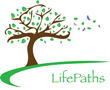 LifePaths Counseling Center Announces Move to New Littleton/Ken Caryl Location