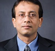 Utpal Pal, Ph.D.