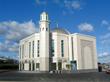 Ahmadiyya Muslim Community UK Condemns Terrorist Attack in London