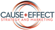 CAUSE + EFFECT Strategy and Marketing Leverages Sisense to Deliver Instrumental Intelligence, Quickly, to Clients