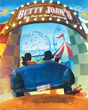 """Author J. Mark Sheffield's New Book """"Betty Joan's Big Day at the Carnival"""" is a Whimsical Children's Story Evoking the Simple Joys of Going to the Carnival"""