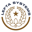 LEFTA Systems Announces San Jose Police Department's Implementation of its Field Training Program Software to Document New Recruit Training Records