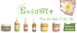 Essance Skincare Is Now Sold On The World's Largest Online Retail Store, Amazon