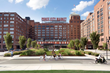 Tech PR Agency ARPR Relocates Headquarters to Atlanta's Ponce City Market; Unveils Brand Refresh