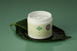 Dermaka Cream With New Enhanced Formula - Available Now