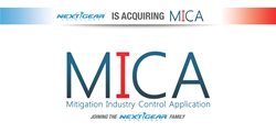 Next Gear Solutions is Acquiring MICA Software
