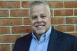 IT Security Industry Veteran David M. Gordon Joins STIGroup, Ltd. As President