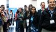 4 Strategic Takeaways from Open Data Science Conference 2017 in Boston