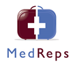 Salaries and Satisfaction High in Medical Sales, MedReps Survey Finds