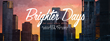 "Brighter Days ""Let Your Story Shine!"" - 25% Off on Publishing Packages"