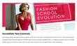 Pixel Film Studios Plugins - ProLayout Fashion - FCPX Plugins