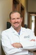 Dr. Paul I. Abend's 4th Year as A NJ Top Doc