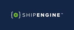 ShipEngine API Logo