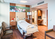 RSC Architects Designs New Medical-Surgical Unit for Englewood Hospital