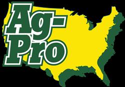 Ag-Pro Companies Logo