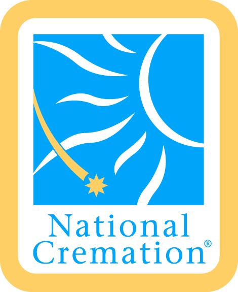 National Cremation Service Hosts Summer Solstice and Men's ...