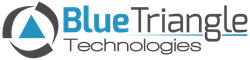 Blue Triangle Named a 2017 Cool Vendor in Digital Commerce by Gartner
