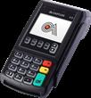 VEGA3000 (Mobile)