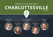 Southern Trust Mortgage Opens Charlottesville, VA Branch