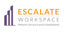 Announcing the Launch of ESCALATE Workspace in Katy Texas