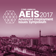 2017 Advanced Employment Issues Symposium to Address Shifting HR and Workforce Concerns, Including Critical Legal and Regulatory Updates
