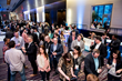 SalesLoft Announces the 4th Annual Rainmaker 2018: the Sales Engagement Conference for Your Entire Sales Organization
