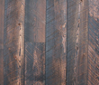 Pioneer Millworks Shou Sugi Ban Shallow Char maintains original saw marks and features enhanced textures and tones.