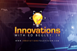 Innovations TV Series Announces New Episode Airing on FOX Business