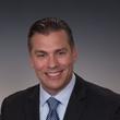 Scivantage Hires Former Merrill Edge Executive to Advance Digital Client Engagement Platform