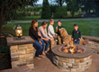 EP Henry Offers Tips on Elevating the Outdoor Splendor with Garden Walls