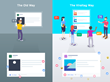 Viraltag Introduces Collaboration To Put The 'Social' In Social Media Planning