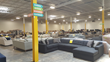 New Concept in Furniture Retailing Now Open in Columbus, Ohio