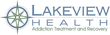 Lakeview Health Welcomes the State and Federal Actions to Combat the Opioid Crisis
