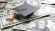 ACCC Shares Important College Savings and Student Loan Tips for Parents