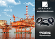 Industry Leader Quadrant EPP Showcases Thermoplastics at 2017 Global Petroleum Show