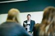 Spring Arbor University Announces New Online Bachelor of Social Work Program