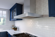 Zephyr Introduces Dimmable, Energy Efficient LED Range Hood Lighting