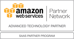 CloudRanger named AWS Advanced Technology Partner