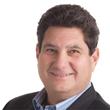 Kuebix Appoints David Lemont as New CEO