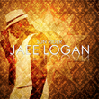 "Featured This Week on The Jazz Network Worldwide Multi-platinum Producer/Multi-instrumentalist Jaee Logan with His CD ""Sun Rider"" Setting the Mood for Jazz, Funk and Love"
