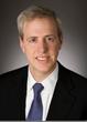 MissionOG adds Michael Heller as Senior Advisor
