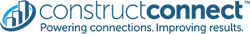 ConstructConnect is a leading provider of construction information and technology solutions in North America.