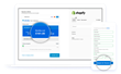 Divido helps thousands of merchants extend finance to customers with Shopify integration