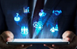 EMA Webinar to Reveal New Research Findings on IT Service Management (ITSM)