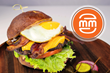 Customers Are Invited To Craft Their Own Gourmet Creations At Mix & Match Burger Opening in Glendale, CA