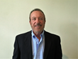 Kevin Duffy Selected to Grow Southeastern United States Sales for National Data Center Optimization Company, CEG