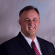 Aviation Technical Services (ATS) Announces New Vice President of Sales