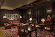 Hotel Valencia Riverwalk Completes $10 Million Renovation