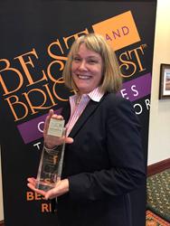 Molly_Nessinger_Best_Brightest_Award