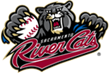 Sacramento River Cats Take Full Control of Their Radio Broadcast with Skyview Networks' AdView Inventory Management Software